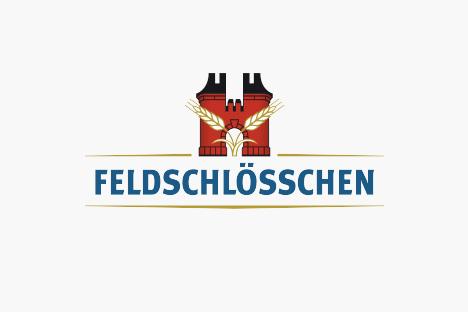 Social Media Marketing für Beer Station (Feldschlösschen, Carlsberg)