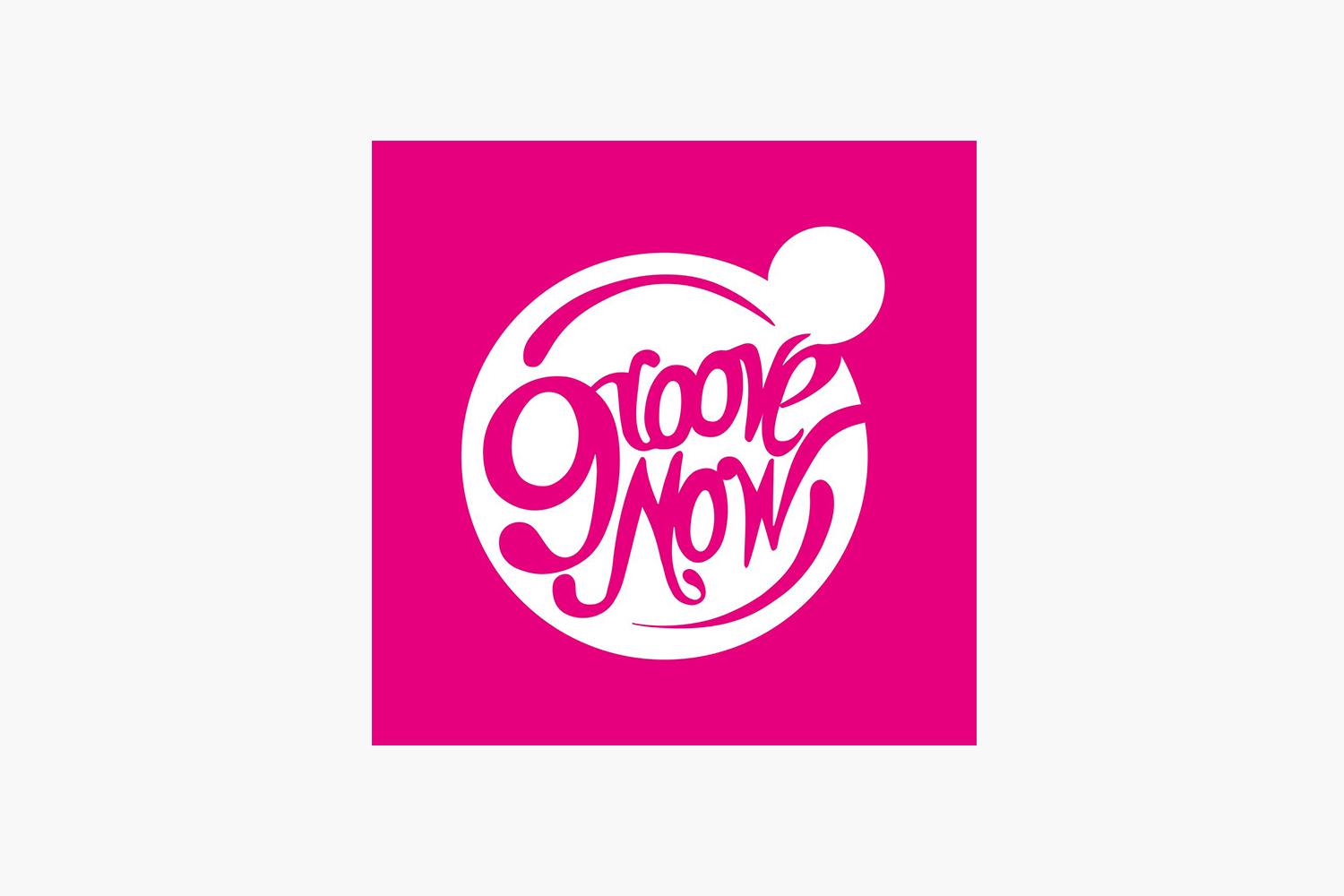 Social Media Marketing für die Konzertreihen von Groove Now