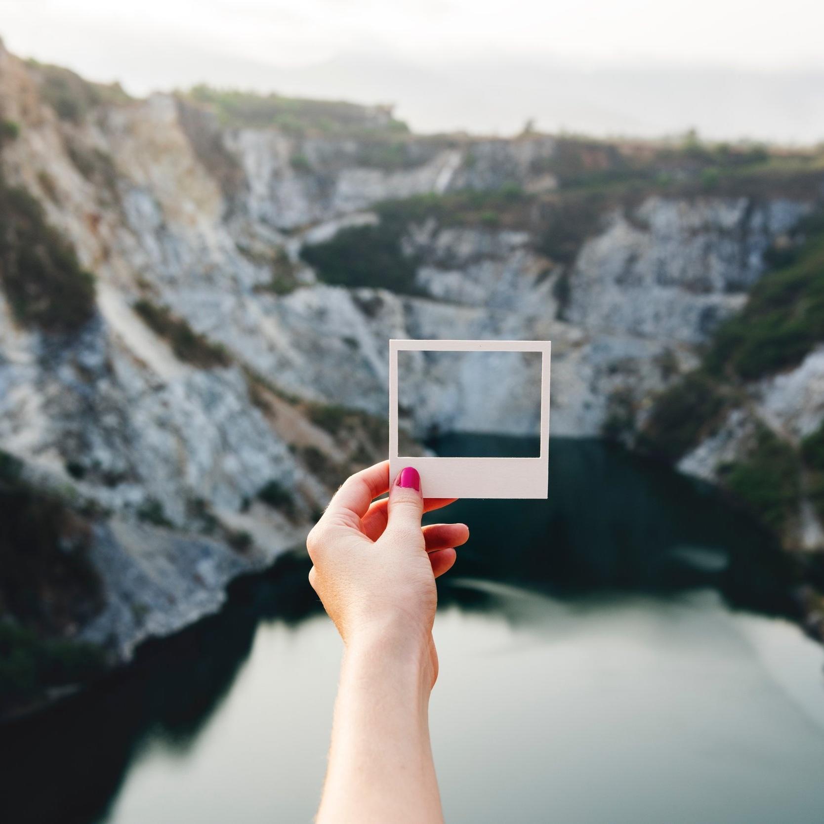 - ☑ Gute Lichtverhältnisse für eine hohe Bild- und Videoqualität☑ Einzigartige Motive☑ Bringen Sie Emotionen zum Ausdruck☑ Die Fotos und Videos sollen dem gleichen Stil entsprechen (z.B. nutzen Sie immer den gleichen Filter)