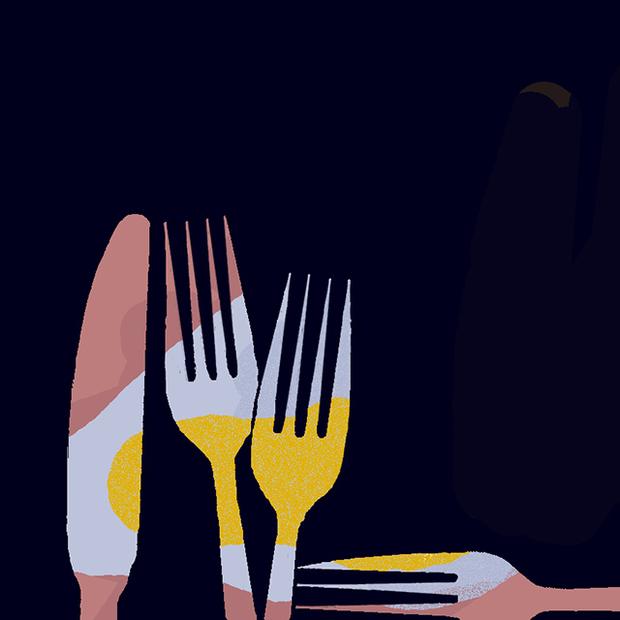 - Restaurant & Café mit so viel Bio wie möglich.Das «Gemeinsam Café» bietet nicht nur einiges an Bio-Essen sondern ermöglicht zugleich auch Flüchtlingsfrauen den Sprung in die Arbeitswelt. Ob für ein Fairtrade-Kaffee oder ein feines Mittagessen, ein Besuch lohnt sich. Die Preise sind günstig – Trinkgeld ist sehr erwünscht. 😊Gemeinsam Café, Markgräflerstrasse 14, 4057 Basel | Telefon: 061 631 37 37