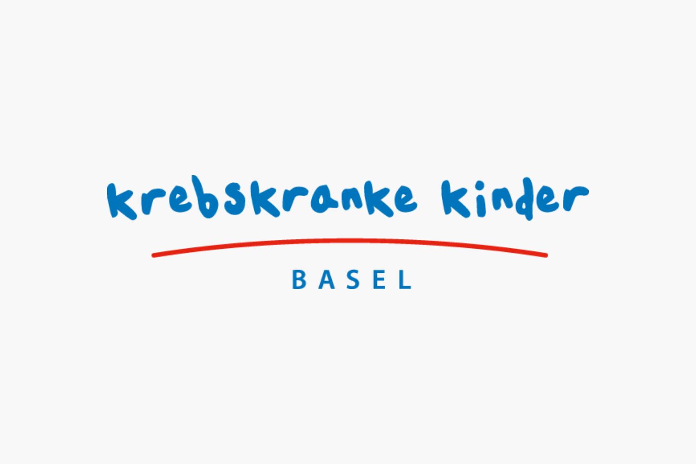 Webdesign, Online Spenden & Online Marketing - Für die Stiftung für krebskranke Kinder, Regio Basiliensis hat onlineKarma eine neue Website konzeptioniert und umgesetzt inkl. Webdesign, Online Spenden Tool und SEO. Unterstützen auch Sie krebskranke Kinder mit unserem Spendenprojekt.