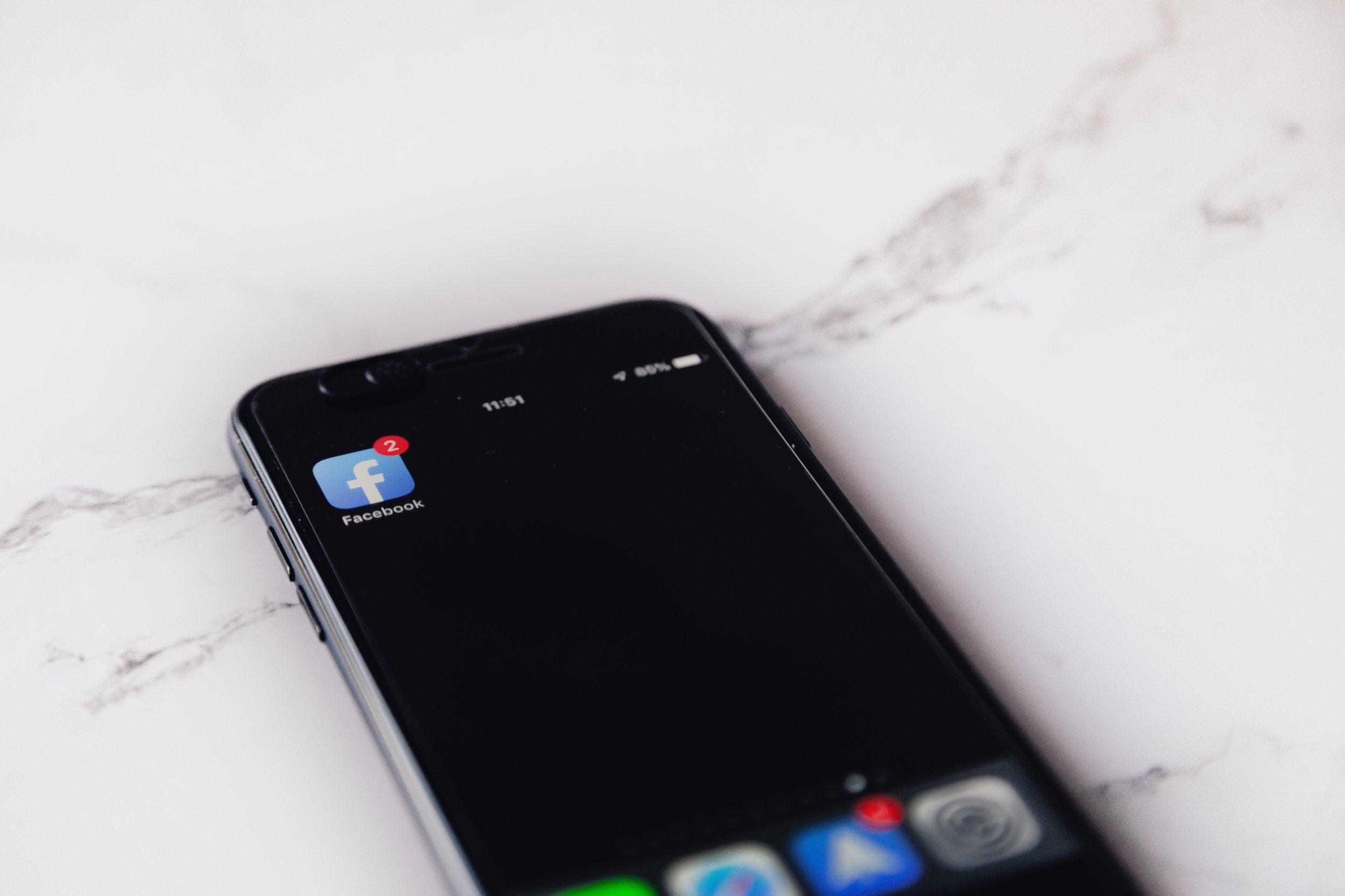 3.2 Millionen Mobile User - 3.2 Mio Personen können über Mobile Endgeräte erreicht werden