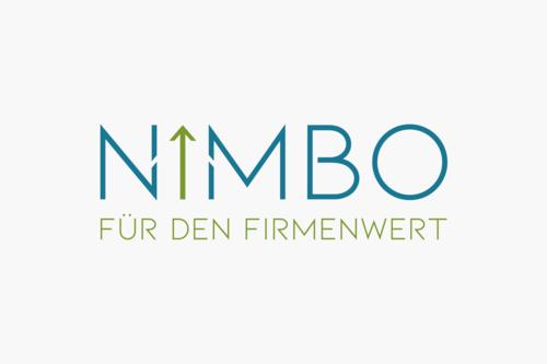 Google Ads Kunden Nimbo