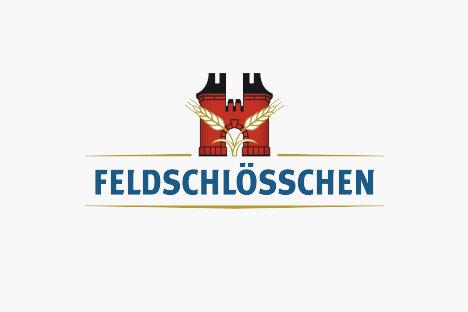 Copy of Google Ads Kunden Feldschlösschen