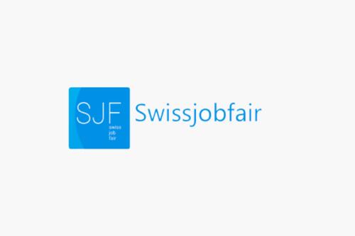 Google Ads Kunden Swissjobfair
