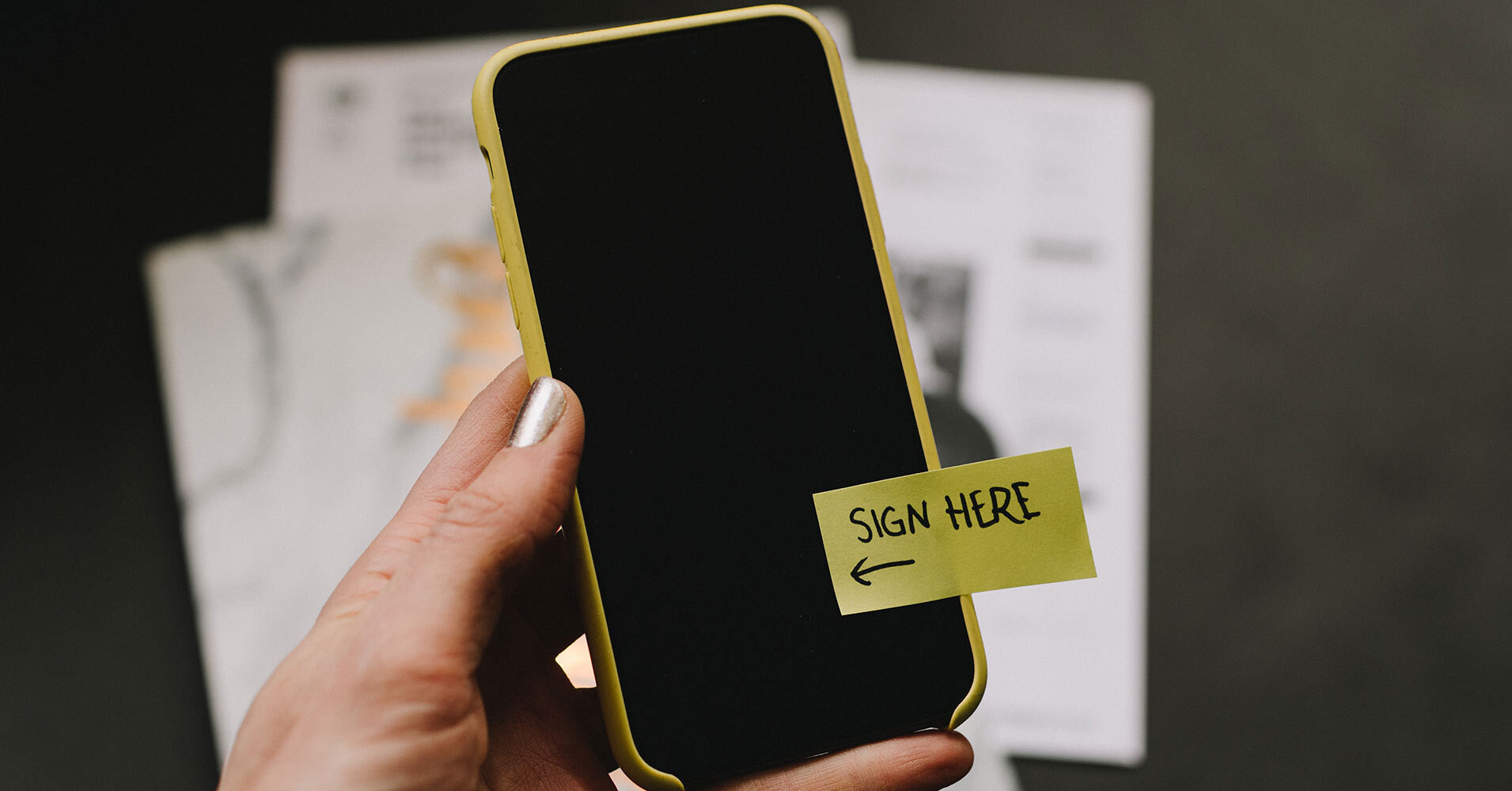 Online Petitionen und Sensibilisierungskampagnen - Eine Petition kann viel mehr sein, als eine pure Unterschriftensammlung. Es geht hierbei auch um Kampagnenarbeit, Sichtbarkeit und Sensibilisierung. Wir helfen Ihnen mehr Unterschriften zu sammeln und setzen die Online Petition so um, dass Sie die volle Datenkontrolle behalten (vs. online Petitions-Tools).