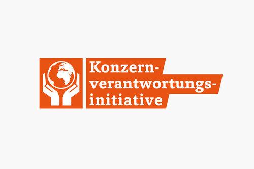 Online Campaigning Konzernverantwortungsinitiative