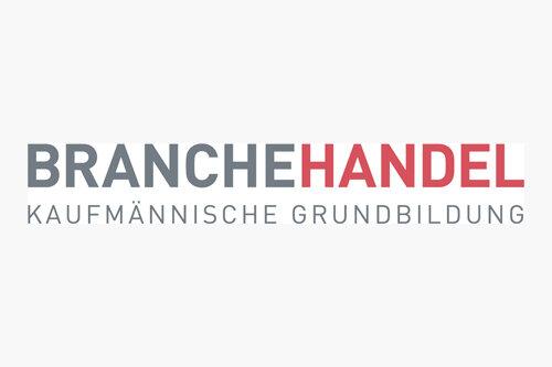 Branche-Handel.jpg