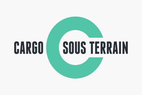 Cargo-Sous-Terrain.jpg