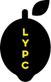 GFX-LYPC.png