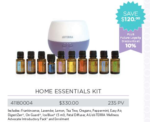 home-essentials-kit_orig.png