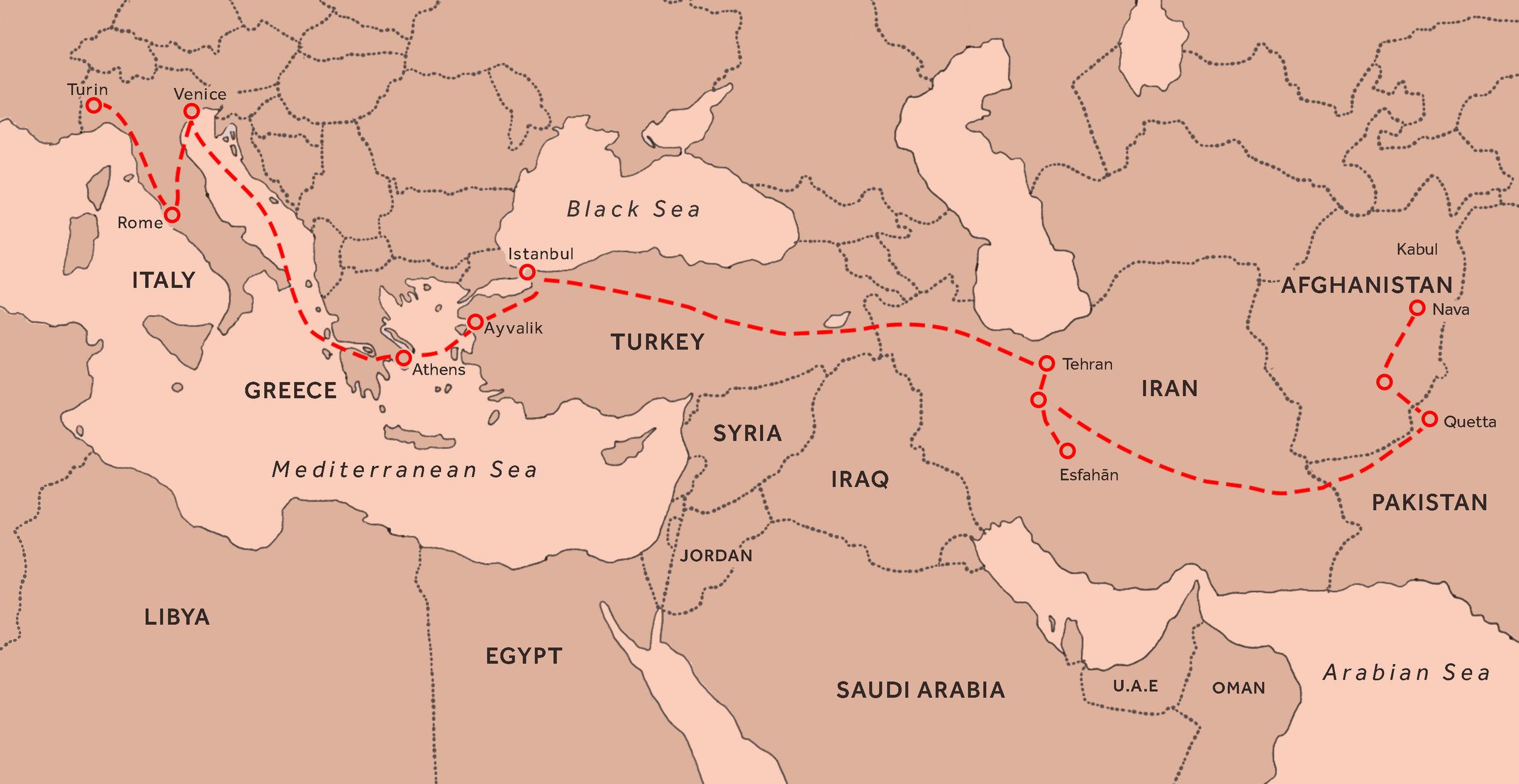 Eneaits Journey Map V5 (high res).jpg