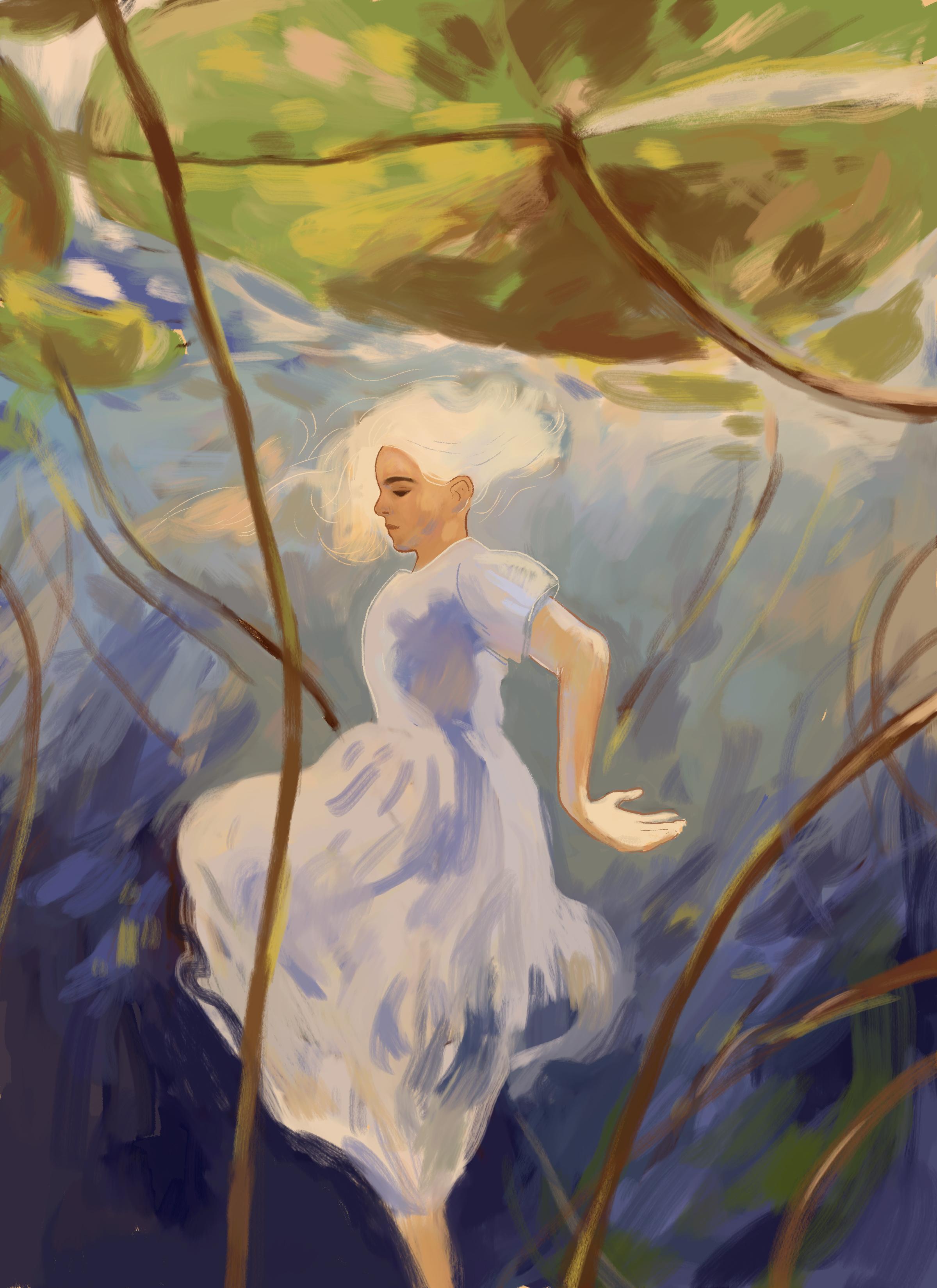 luna in the lake kopi.jpg