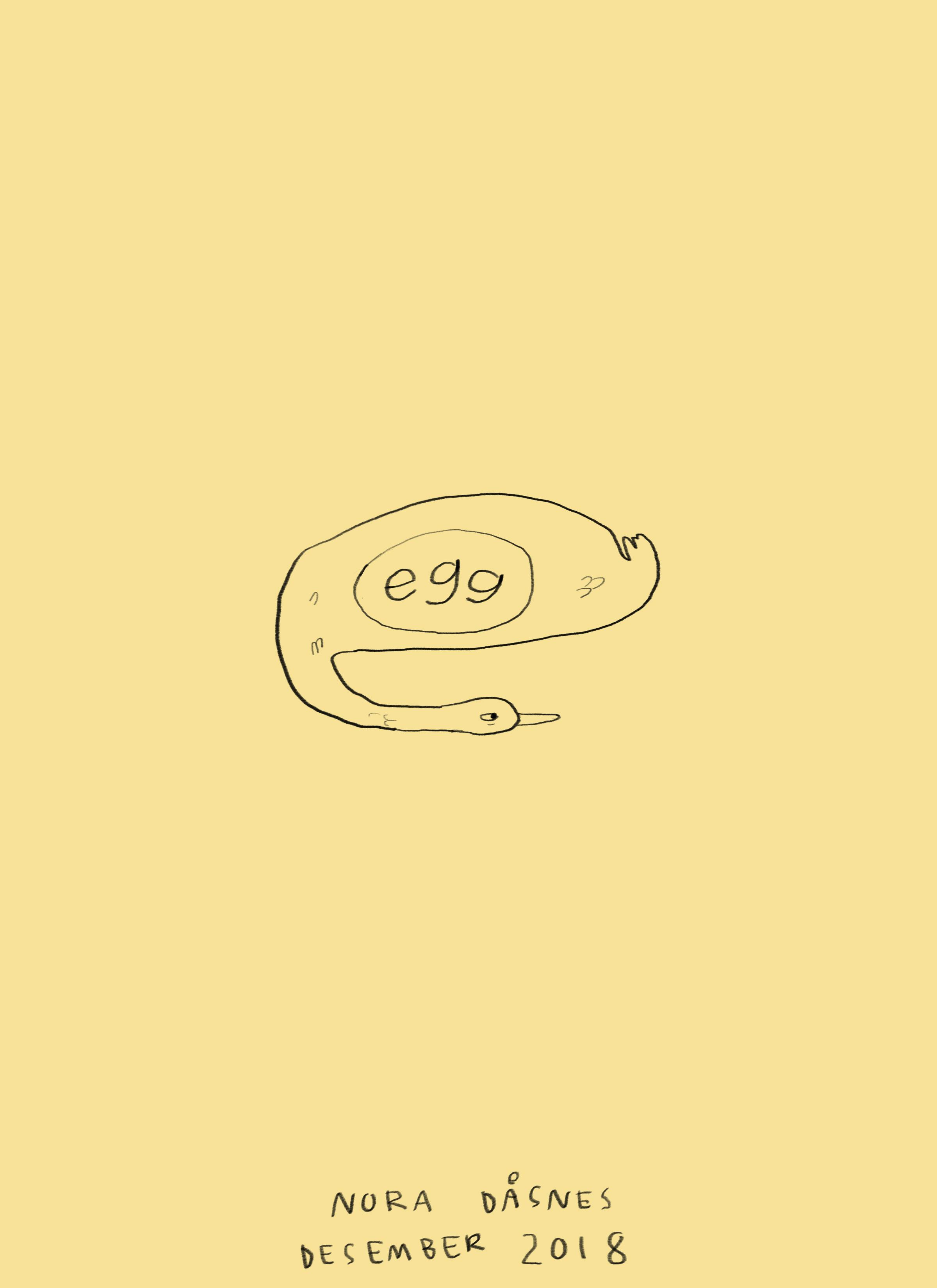 egg titlecard kopi.jpg
