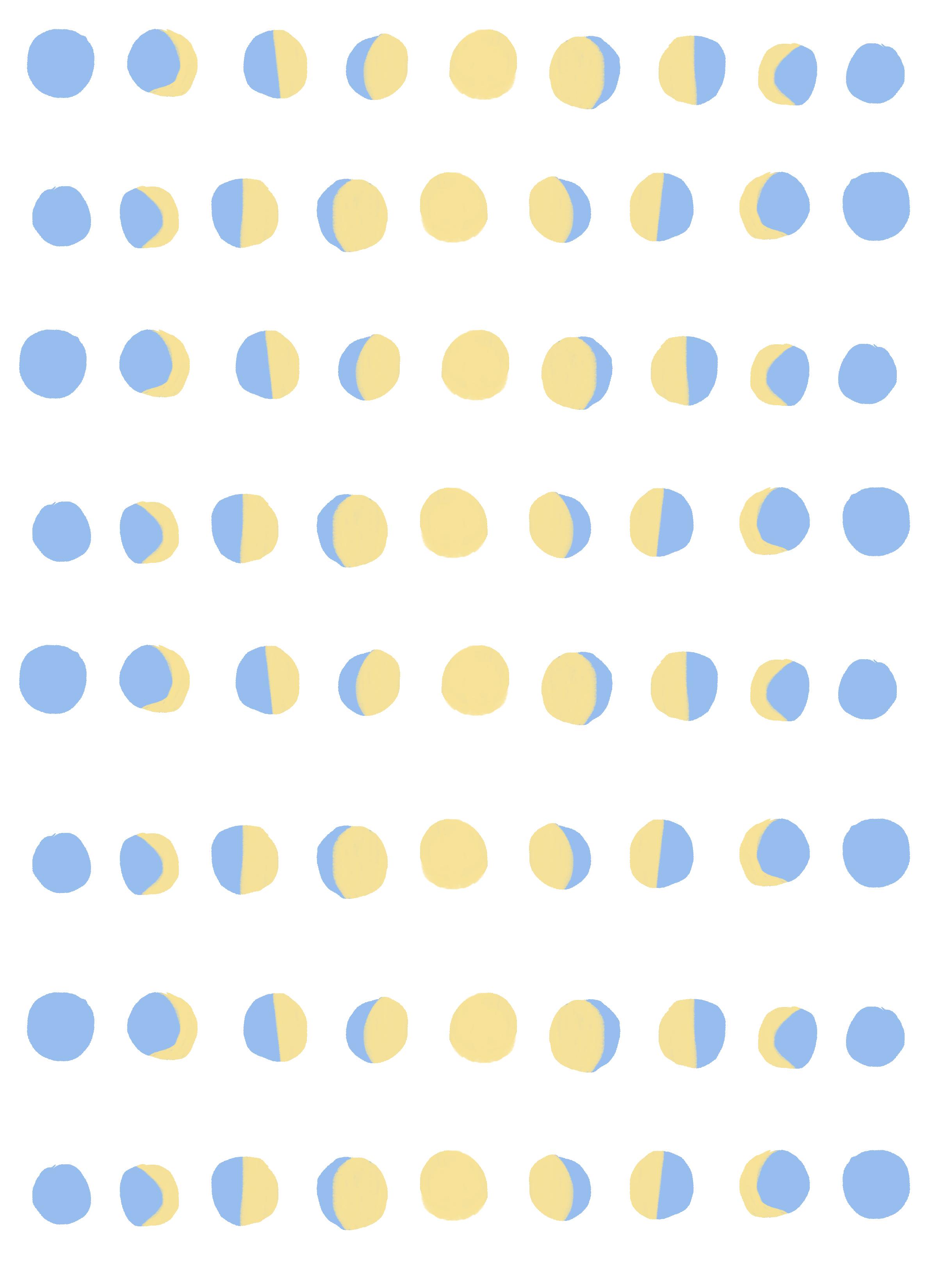 egg, moon phases kopi.jpg