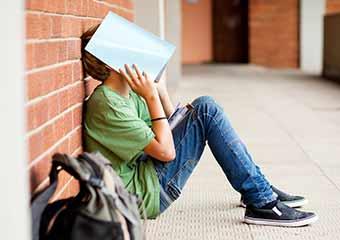 sad-student-tn.jpg