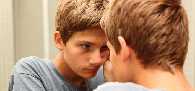 boy-looking-in-mirror.jpg