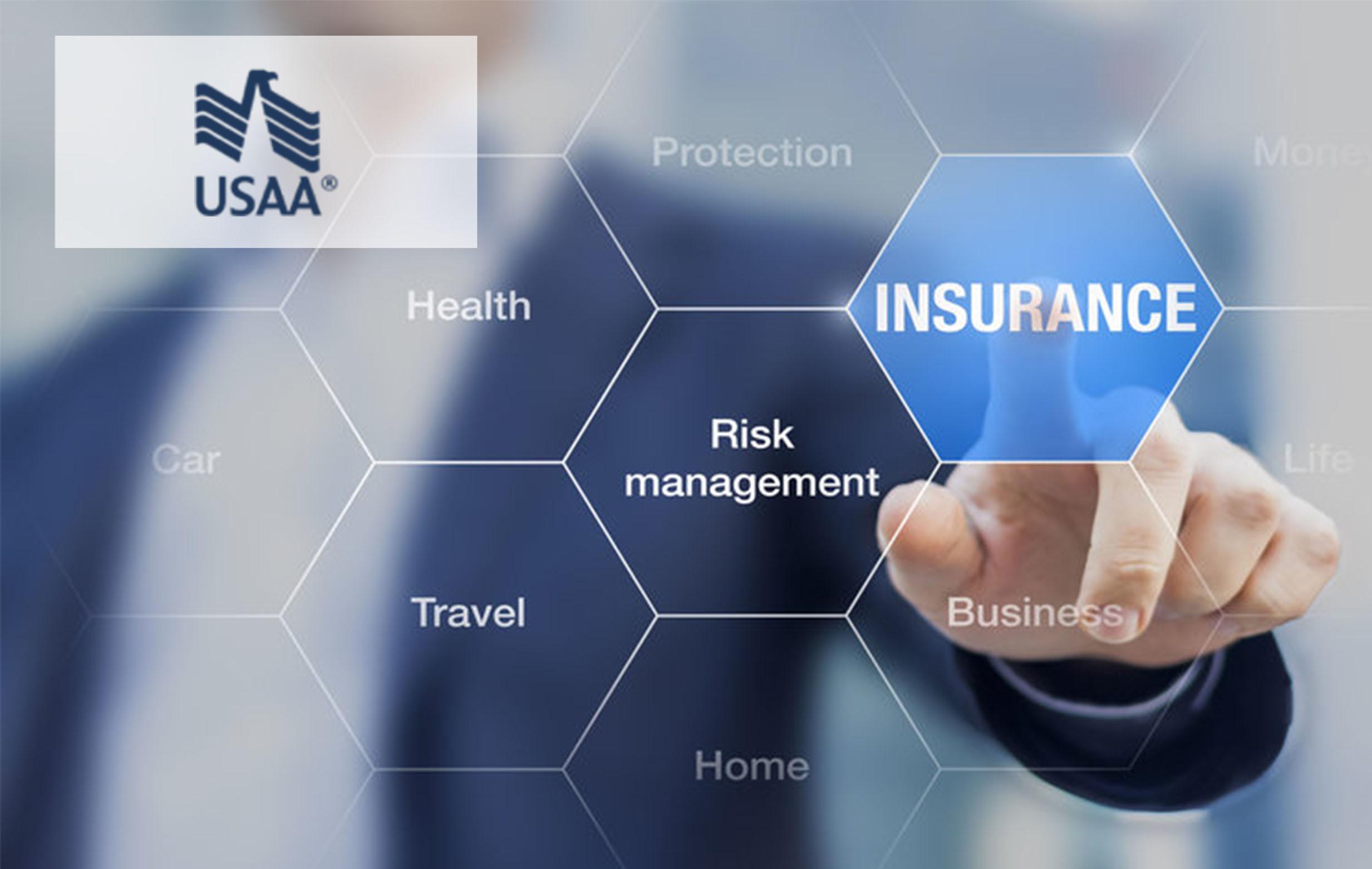 Insurance Careers -