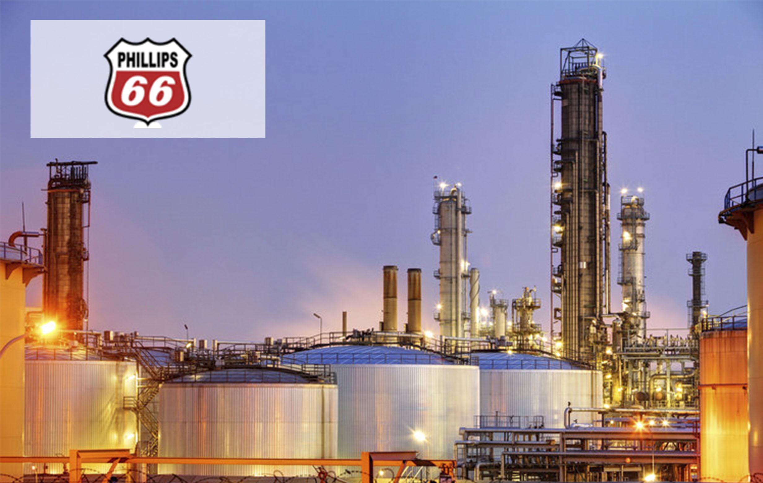 Oil & Gas Careers -