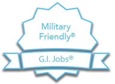 veterans_military_friendly_badge1.png