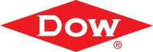 Dow_Chemical_logo.png