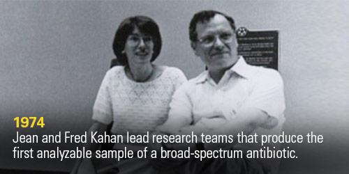 history-sliders-Jean-and-Fred-Kahan.jpg