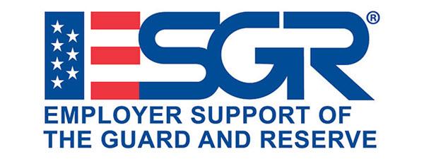 640px-ESGR_Logo2.jpg