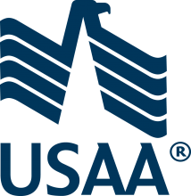 USAA+Logo.png