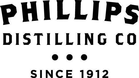 Phillips_Distilling_Logo.png