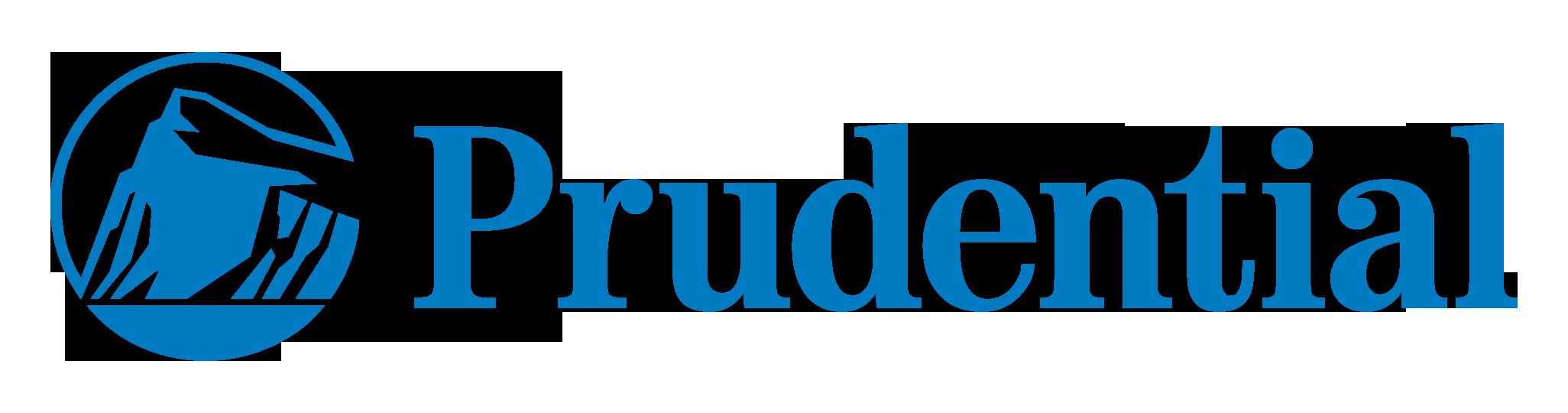 PNGPIX-COM-Prudential-Logo-PNG-Transparent-1.png