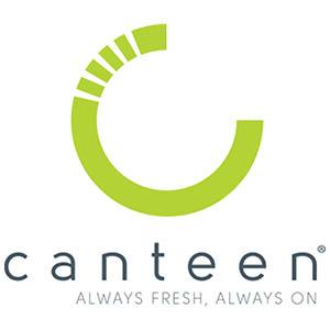 Canteen-Logo-Square.jpg
