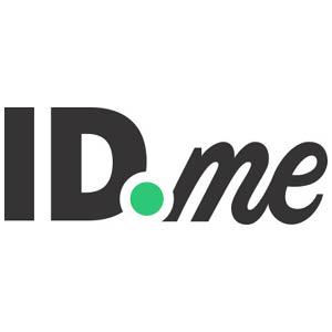 ID.me-Logo-Square.jpg