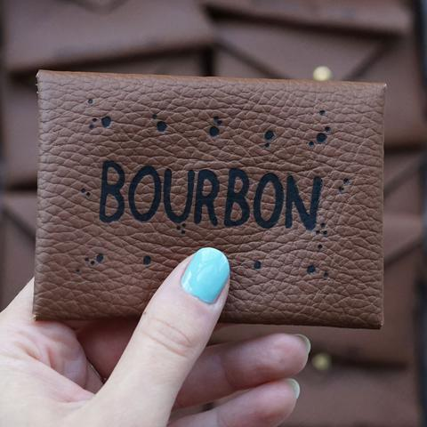 Bourbon_Purse_PurseBG_WEB_large.jpg