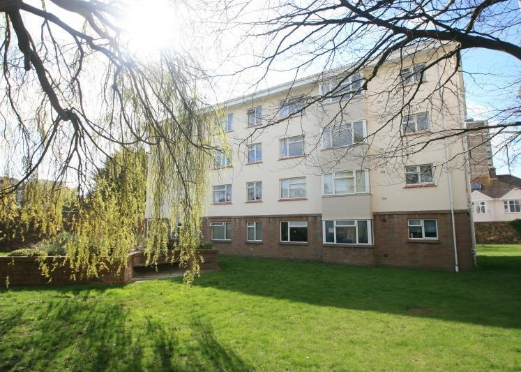 Unexpectedly Back on the Market! - Extremely Motivated Vendor, SAME DAY VIEWINGS OFTEN AVAILABLE.