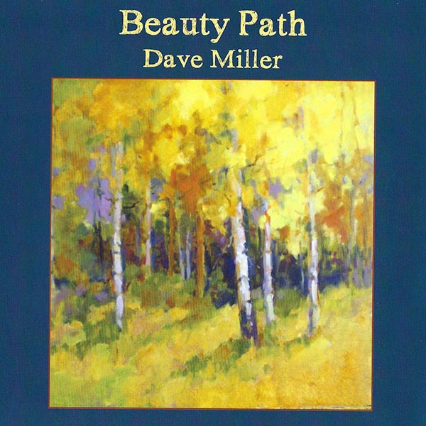 Dave-Miller-Beauty-Path-Cover.jpg