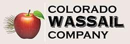 colorado-waissal-company.jpg