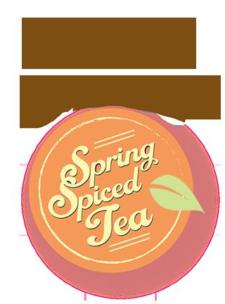 spring-tea.png