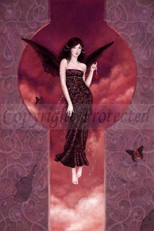 Angel of Hearts