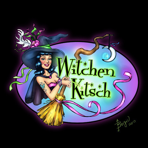 Witchen Kitsch™