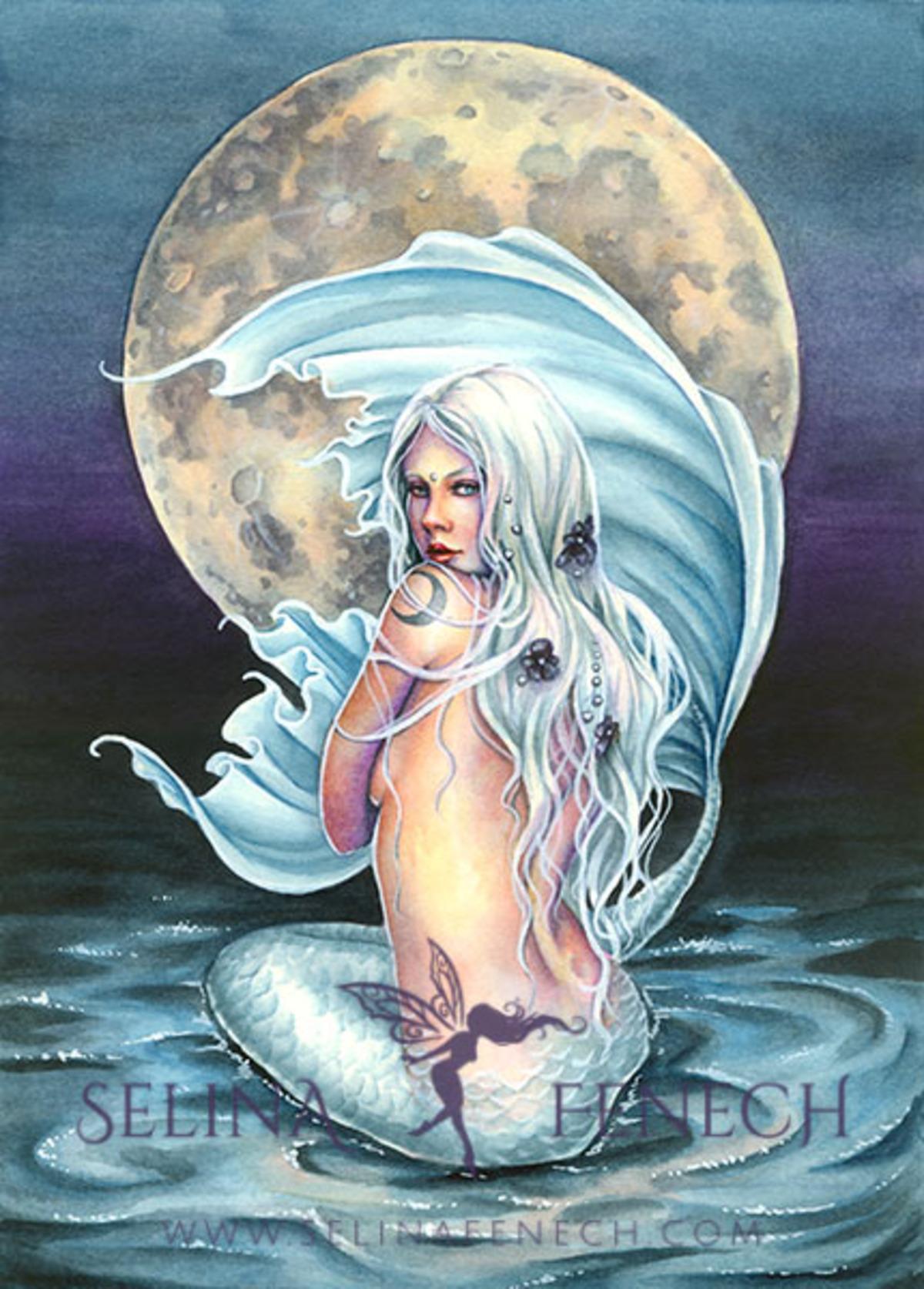 moon-mermaid.jpg