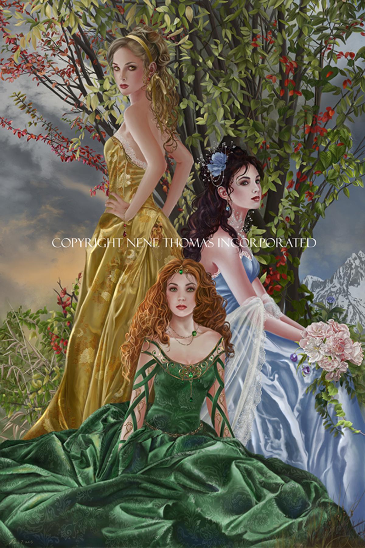 sisters-of-illymar.jpg