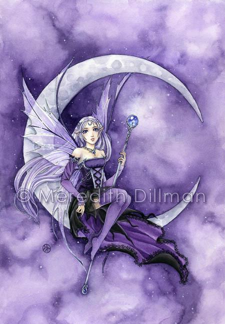 purplemoon_meredithdillman.jpg