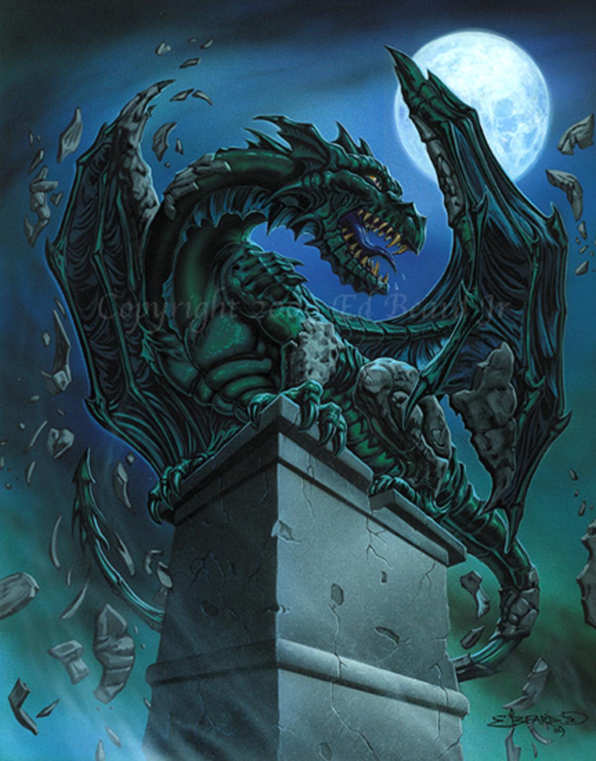 awakening+gargoyle+dragon.jpg