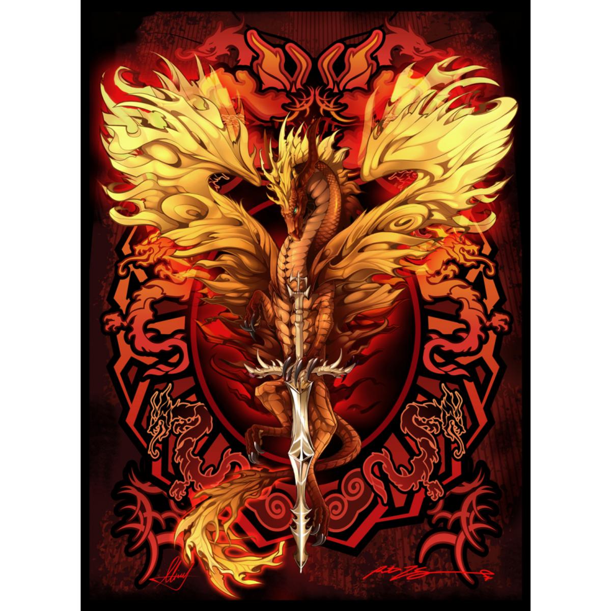 ruth+thompson+-+dragon+blades+-+flameblade.png