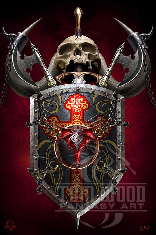Dragon_Shield.jpg