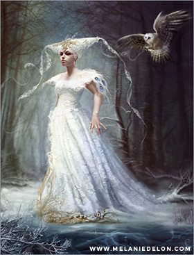 Ghost of Winterland