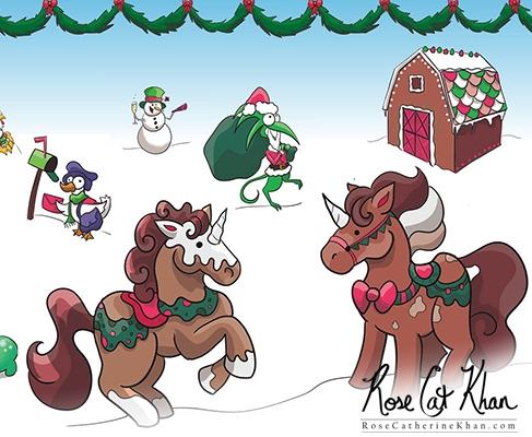 Christmas Collection.jpg
