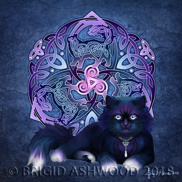 Celtic-Black-Cat.jpg