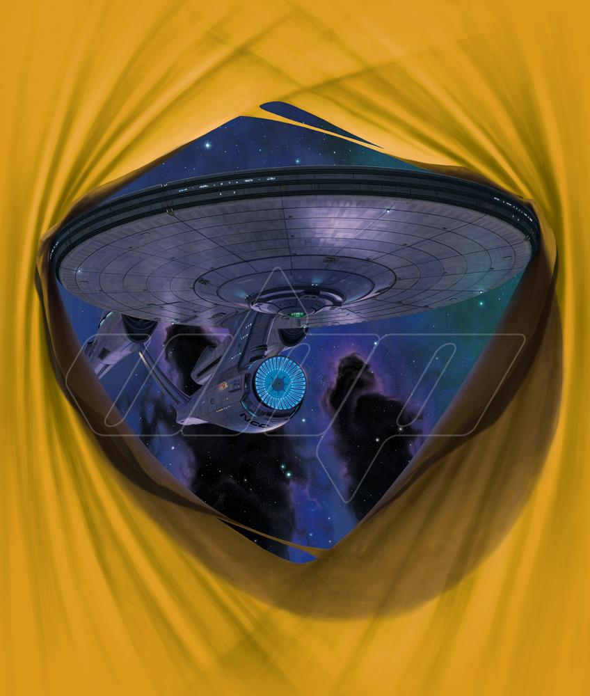 NCC 1701 Enterprise Breakthrough.jpg