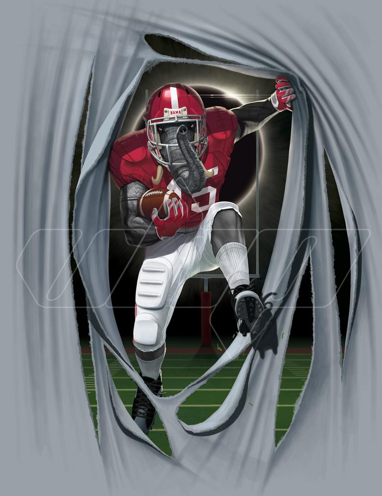 Alabama Crimson Tide Breakthroug.jpg